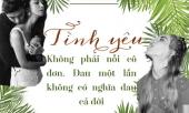 dung-vi-co-don-ma-yeu-sai-nguoi-dung-vi-yeu-sai-nguoi-ma-chiu-co-don-ca-doi-285093.html