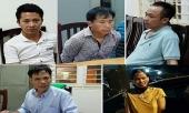canh-sat-kham-pha-vu-an-khung-tu-chiec-lop-xe-bi-an-285492.html