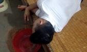 lan-dau-ve-ra-mat-nha-nguoi-yeu-chang-trai-khien-bo-vo-tuong-lai-rut-dieu-cay-co-thu-285706.html