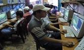 internet-thay-doi-cuoc-song-nguoi-viet-nhu-the-nao-qua-20-nam-285793.html