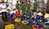 kho-dep-nan-tom-bom-tap-chat-vi-lai-cao-khung-khiep-nhu-buon-ma-tuy-286209.html