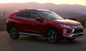 mitsubishi-eclipse-cross-co-gia-tu-530-trieu-dong-286329.html