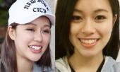 su-hoi-han-muon-mang-cua-co-gai-phau-thuat-tham-my-30-lan-de-vua-long-ban-trai-286560.html