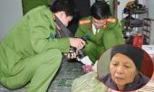 be-gai-20-ngay-tuoi-chet-ngat-do-bi-chan-duong-ho-hap-286684.html