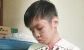 be-trai-bi-danh-ran-xuong-suon-me-ke-khai-ly-do-hanh-ha-con-chong-286799.html