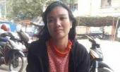 chuoc-nguoi-phu-nu-o-trung-quoc-dua-len-facebook-tim-than-nhan-286908.html