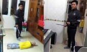 clip-nguoi-cha-thu-tinh-thuc-nghiem-hien-truong-danh-con-trai-10-tuoi-286903.html