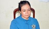 nguoi-dan-ong-bi-lua-het-tai-san-sau-khi-vao-nha-nghi-tam-su-voi-phu-nu-u50-287155.html