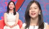 hot-girl-phu-yen-va-soai-ca-so-mi-trang-gio-ra-sao-287202.html