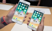 iphone-8-iphone-8-plus-ban-chay-nhat-the-gioi-thang-102017-287397.html