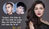 nhung-lan-sao-viet-gay-bao-voi-phat-ngon-khong-biet-toi-su-ton-tai-cua-nguoi-khac-287451.html