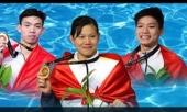 ao-lang-sea-games-29-duoc-nguoi-viet-san-lung-nhieu-nhat-2017-287449.html