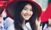 nhung-hot-girl-duoc-cong-dong-mang-san-lung-nhieu-nhat-nam-2017-287514.html