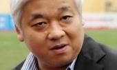 bau-kien-va-bo-me-vo-chuan-bi-thuong-vu-tram-ty-287912.html