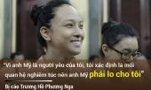 xet-xu-hoa-hau-phuong-nga-phien-toa-day-song-nhat-2017-287948.html
