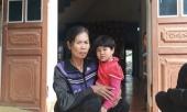 vu-chay-nha-may-banh-keo-trang-an-do-mat-mong-tim-thay-thi-the-con-288186.html