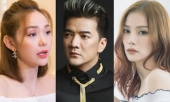 nhung-vu-livestream-nong-nhat-cua-sao-viet-nam-2017-niem-vui-thi-it-nuoc-mat-thi-nhieu-288240.html