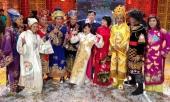 su-kien-hoa-hau-dai-duong-co-len-song-tao-quan-2018-288227.html