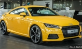 audi-tt-20-black-edition-2018-co-gia-17-ty-dong-288612.html