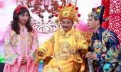tao-quan-2018-se-mang-nhung-van-de-gi-len-chau-troi-288687.html