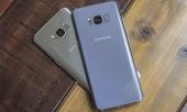10-guong-mat-smartphone-duoc-yeu-thich-nhat-nam-2017-288709.html