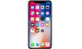 iphone-cua-apple-la-san-pham-cong-nghe-hot-nhat-nam-2017-288710.html