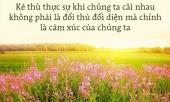 neu-la-nguoi-thong-minh-thuc-su-ho-se-khong-bao-gio-pham-phai-viec-nay-288904.html