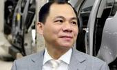 ty-phu-pham-nhat-vuong-ke-chuyen-vinfast-tiet-lo-ly-do-chon-lam-xe-hoi-thuong-hieu-viet-288892.html