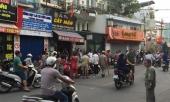 co-gai-chet-bat-thuong-trong-phong-tro-o-trung-tam-sai-gon-289039.html