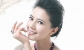 3-con-giap-nu-co-so-lam-giau-du-doan-sau-35-tu-ba-chu-tap-hoa-den-nu-doanh-nhan-thanh-dat-co-khoi-tai-san-do-so-289022.html
