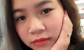 gai-xinh-dot-nhap-tai-khoan-ngan-hang-chiem-doat-hang-tram-trieu-289026.html