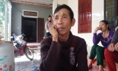 khong-khi-dau-thuong-bao-trum-len-ngoi-nha-nu-du-hoc-sinh-tu-vong-tai-nhat-ban-289127.html