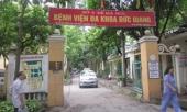 ha-noi-bac-si-khang-dinh-thai-chet-luu-cho-di-hut-sang-vien-khac-kham-thai-van-binh-thuong-289156.html