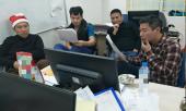 su-that-chuyen-clip-hau-truong-buoi-tap-luyen-tao-quan-2018-bi-lo-289350.html