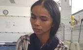 nghi-an-nguoi-cha-dau-doc-3-con-ruot-roi-tu-tu-289512.html