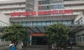 bac-si-chan-doan-sai-voi-vang-khuyen-benh-nhan-hut-thai-bi-ki-luat-289614.html