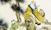 co-nhan-truyen-lai-10-dieu-kieng-ky-tranh-duoc-co-the-huong-loi-ca-doi-289621.html