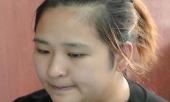 vao-tan-nha-bat-vo-con-ep-chong-den-tra-no-289596.html