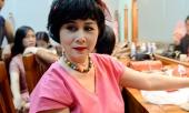 doi-tu-it-biet-cua-nsut-minh-hang-2-doi-chong-nhung-chua-1-lan-lam-me-289653.html