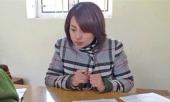 khoi-to-vu-vo-chong-giao-vien-lua-tram-ty-289770.html