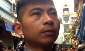 nguoi-hung-ke-phut-leo-4-tang-cuu-2-cu-gia-trong-can-nha-chay-289757.html