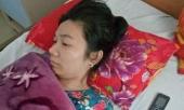vu-cap-nham-thuoc-pha-thai-giam-doc-so-y-te-xin-loi-289791.html