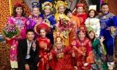 tao-quan-2018-lan-cuoi-cung-hoi-tu-day-du-nhieu-nghe-si-than-quen-the-nay-289831.html