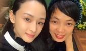 bat-ngo-voi-hinh-anh-hoa-hau-phuong-nga-sau-hon-nua-nam-duoc-tai-ngoai-290040.html