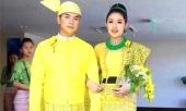 xon-xao-dam-cuoi-nghin-ty-cua-co-dau-nguoi-myanmar-290208.html