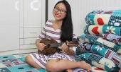 cat-xe-nghin-do-phuong-my-chi-van-song-binh-dan-tai-ngoi-nha-nho-o-sai-gon-290225.html