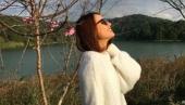 nha-phuong-lan-dau-len-tieng-sau-man-cau-hon-bat-ngo-cua-truong-giang-290560.html