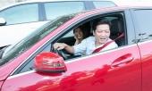 co-nha-15-ty-xe-hop-hang-sang-truong-giang-giau-co-nao-khi-cau-hon-nha-phuong-290674.html