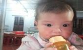 xon-xao-be-trai-bi-bo-roi-truoc-cong-chua-cung-la-thu-290965.html