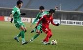 u23-viet-nam-chien-uzbekistan-dung-lo-thay-park-con-chieu-doc-291071.html
